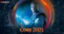 core 2021.jpg