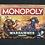 Thumbnail: Monopoly Warhammer 40K
