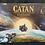 Thumbnail: Catan Starfarers