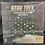 Thumbnail: Catan Star Trek Federation Space