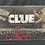 Thumbnail: Clue: Game of Thrones