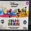 Thumbnail: Disney Color Brain