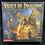 Thumbnail: Vault of Dragons