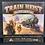 Thumbnail: Train Heist