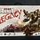 Thumbnail: Risk Legacy
