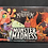 Thumbnail: Dungeon Mayhem: Monster Madness