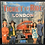 Thumbnail: Ticket to Ride London