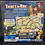 Thumbnail: Ticket to Ride First Journey