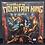 Thumbnail: Mountain King