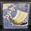 Thumbnail: Tsuro of the Seas