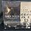 Thumbnail: Dark Souls the Board Game