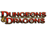 Dungeons & Dragons, D&D