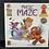 Thumbnail: Magic Maze