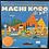 Thumbnail: Machi Koro Harbor & Millionaire's Row Expansions