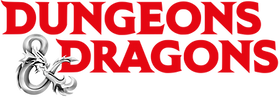 1200px-Dungeons_&_Dragons_5th_Edition_logo.svg.png