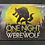 Thumbnail: One Night Ultimate Werewolf