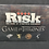 Thumbnail: Risk Game of Thrones