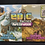 Thumbnail: Tiny Epic Tactics Maps Expansion