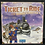 Thumbnail: Ticket to Ride Nordic Countries