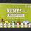 Thumbnail: Runes & Regulations