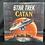 Thumbnail: Catan Star Trek