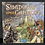 Thumbnail: Shadows over Camelot