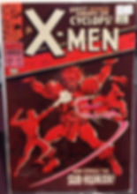 X-Men 41