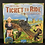 Thumbnail: Ticket to Ride Nederland