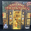 Thumbnail: Taverns of Tiefenthal