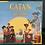 Thumbnail: Catan Junior