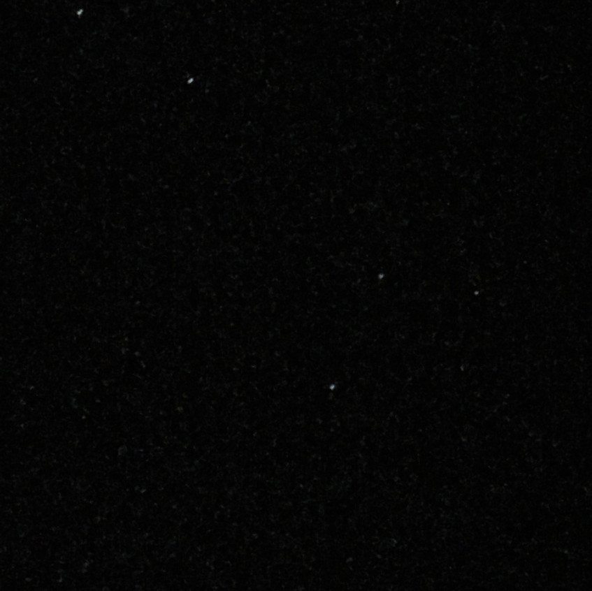 Incredible but you can see the Southern Cross and the Eyes of the Llama in this photo which I took with my phone.