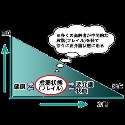 フレイル三角.png