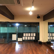 練馬赤塚おケイコのカルサロスタジオサロン