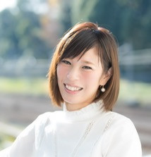 おケイコのカルサロスタジオサロン練馬