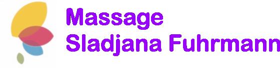 Massage Sladjana Fuhrmann.png