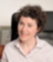 katrin-prüller-inpowermind_edited.jpg