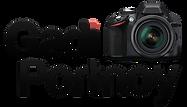 גדי פורטנוי -  במאי,  עורך וידאו, צלם, מורה לעריכה, מורה לעריכת וידאו
