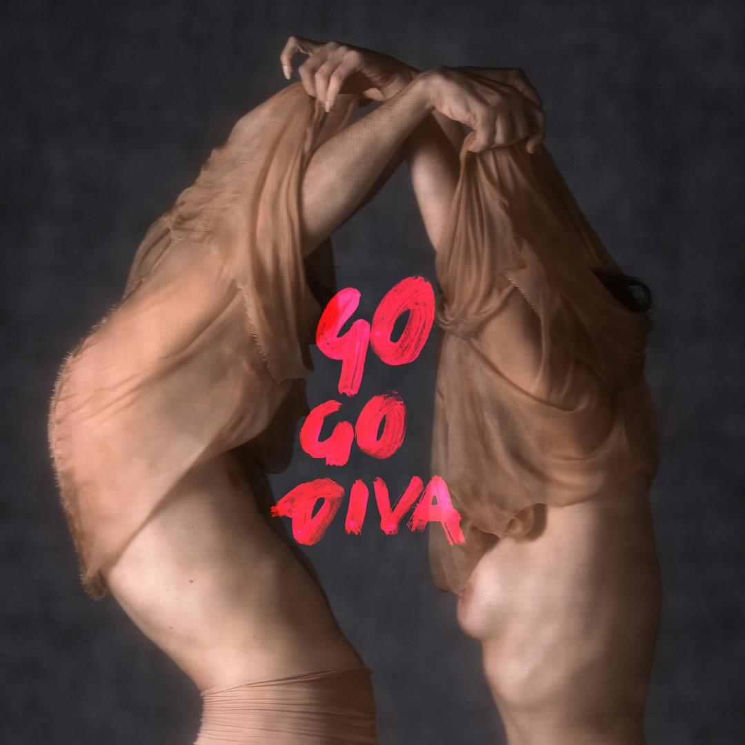 web LRDL_GOGODIVA_COVER_DEFINITIVA.jpg