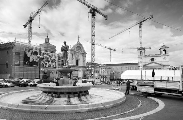 le_mani_della_città-3605.jpg