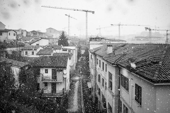 le_mani_della_città-1015.jpg