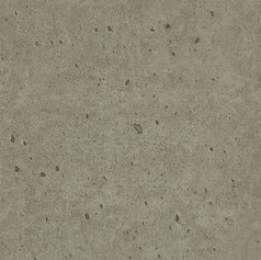 AP 115 Grey Concrete