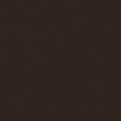 SAL 71 Tmavě hnědá