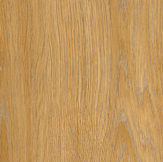 AP 19 Turner Oak Malt