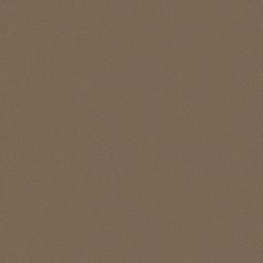 AP 104 Čokoládově hnědá