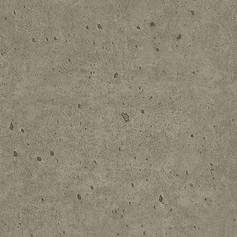 SAL 115 Grey Concrete
