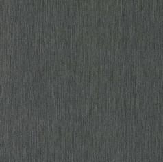 SAL 67 Antracit kartáčovaný