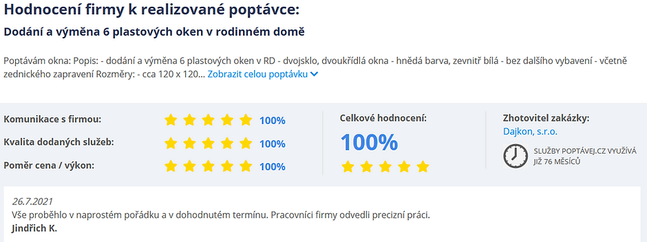 Recenze.png
