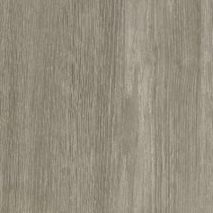 SAL 93 Woodec Concrete