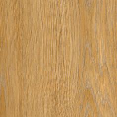 SAL 91 Woodec Oak