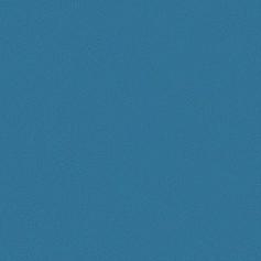 AP 47 Brilantní modrá